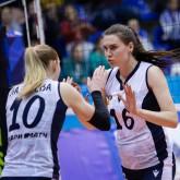 Lazareva Goncharova