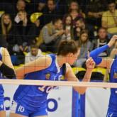Sperskayte-RGoncharova-Michagina