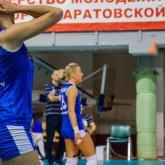 Haletskaya Emo Tretyakova