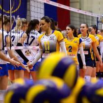 204904 Challenge CUP-Strabag-Krasnodar-4621