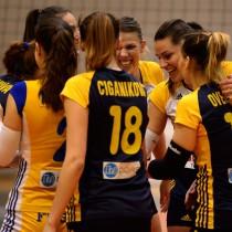 204904 Challenge CUP-Strabag-Krasnodar-4641
