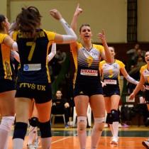 204904 Challenge CUP-Strabag-Krasnodar-4757