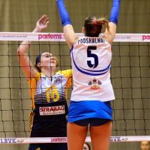 204904 Challenge CUP-Strabag-Krasnodar-4789