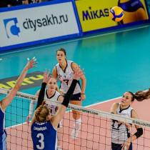 ALazareva Haletskaya Sperskayte