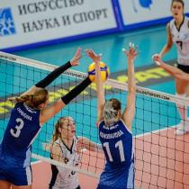 ALazareva RGoncharova Attak Haletskaya