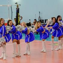 DansingGroup