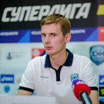Koschkin Coach-Sahalin