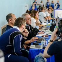 Kosyakov INSP PlatonovE-VFV Shishkin Videochag