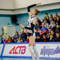 Pipunyrova Serv