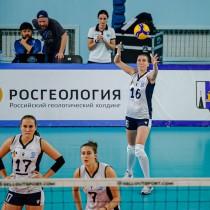 RGoncharova Serv Haletskaya Sperskayte