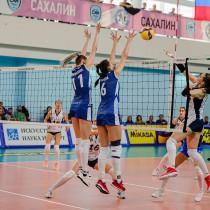 Sperskayte.attak KOrenchuk