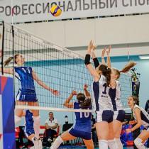 Sperskayte Lazarenko Blok Konovalova Attak