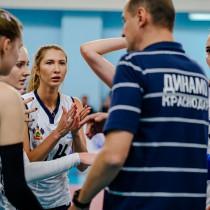 Ushakov TAut-Team-Korenchuk-Pipunyrova ALasareva Sperskayte