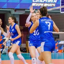 Bibina-Lasareva RGoncharova-Pipunyrova-Haletskaya