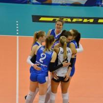 Haletskaya-RGoncharova-Lasareva Emoz