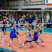 RGoncharova Sperskayte-Korenchuk-Bibina