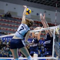 Khaleckaya Mishina Smirnova