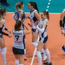 Bibina Khaleckaya Goncharova Lazareva