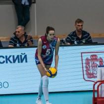 Kiselev Chaus Drpa