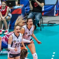 Lazareva Khaleckaya Sperskaite