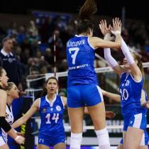 Teams-Korenchuk Spersk Bibina Zubareva Lasareva-Haly