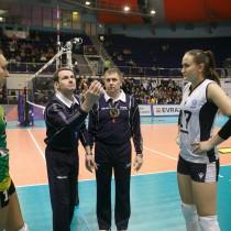 1-1-Spersk REF-Kulikov-Reutov