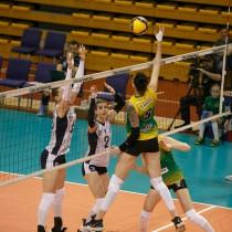 2-1 Zubareva Pipunyrova-EninaEk