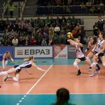 2-2 Zubareva Sperskayte-Haletskaya-Lasareva-Bibina DIGG