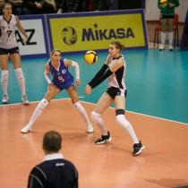 3-1-Pipun Rsp Bibina-Haltsk