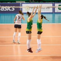 3-2-Halets-BAK-Pipun-Zubar-Romanova-Anisova-Enina