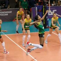 3-3-Montyalvo-tt-Parubets Evdok Romanova
