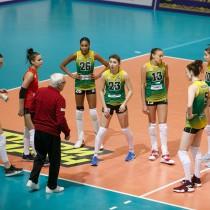 3-4-Uralochka Teams-KarpolNik