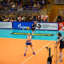 M Sport-Peapl-Vasil-Pirogovskaya-Dyechenko