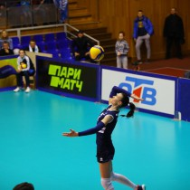 Pirogovskaya-SRV-Makagonov-EAGL