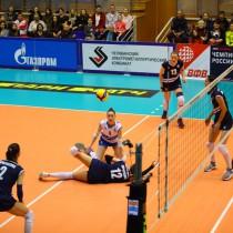 Vasileva-freeboll Anikeeva-Dyachenko-Lasarenko