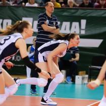 RGonsharova