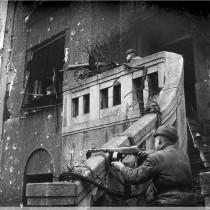 1-04-Festung Breslau Wroclaw 3207487
