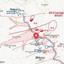 2-4--1942--MAP