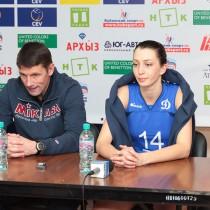 1-2 Ovchin-Starzeva-2010
