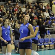 3-2-Konstantinova