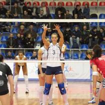 3-4-Kodirova-2010-11