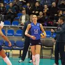 4-3-Starzeva-Ovchinn-2010-11