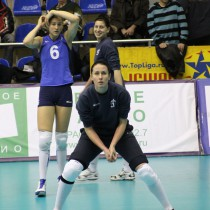 4-4-Lebedeva-2010-11