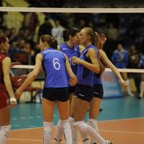 5-1-Teams-2010-11-EMO