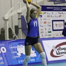 5-3-Iskulova-2010-11