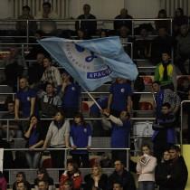 8-1-Fans-Fl-BRG