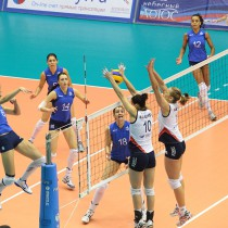 8-2-Bukreeva-Starzeva-Barboza-Fofinya-Rogacheva-CEV-Cap-2010-11-BDG