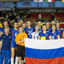 1-2 RUS-Montres2013 Teams