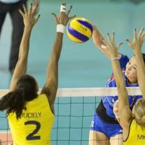 2-3 Montres2013 RUS-BRA-Final-Chapa Att