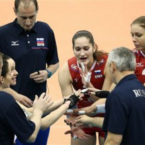3-1 RUS-TEAMS-W-2013-Coach
